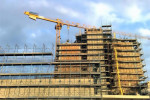 posts_2393423-construction-img.jpg