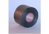 products_1167406-Million_Tape_Roll_Small2.jpg