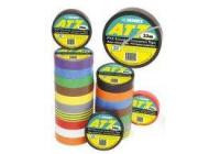 products_3654840-pvc-electrical-tapes.jpg