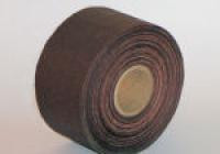 products_3993083-Bulldog_Tape_Roll_small.jpg