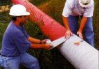 products_6313882-Denso_Pipe_Wrapping.jpg