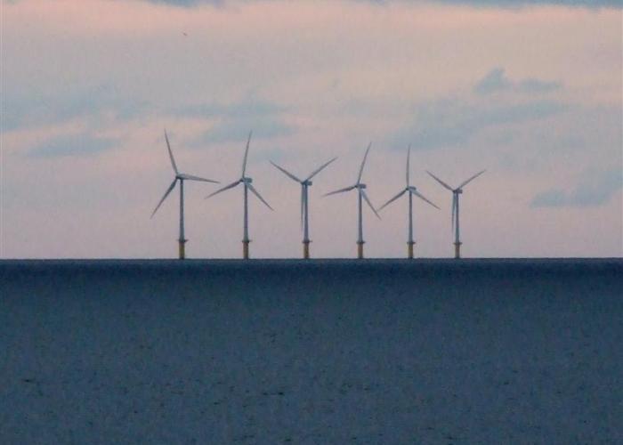 posts_3789983-renewable-enegry.jpg